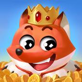 Coin Kingdom icon