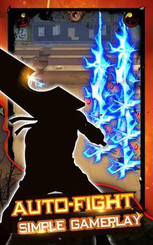Legends of Konoha Ninja screenshot 1