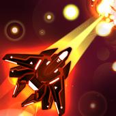 Space Beat v1.03 (Moddee)