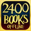 Home Library - Free Books icône