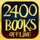 Home Library - Free Books APK Android