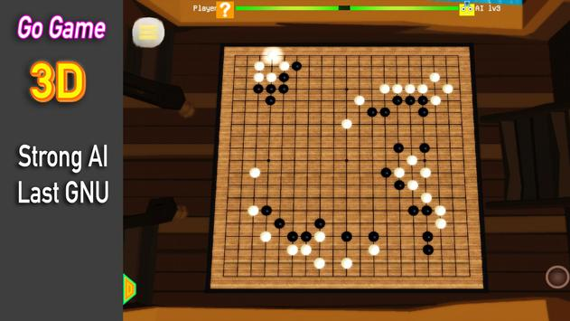 Chess 3D Real Characters - Puzzles & Conquest screenshot 3