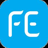 FE File Explorer Pro - File Manager v4.3.2 (Full) (Paid) (26.7 MB)