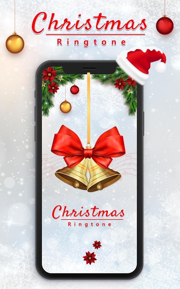 Christmas Ringtone Download Christmas Song 2019 For Android Apk Download