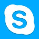 Skype Lite icon