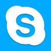Skype Lite आइकन