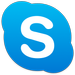 Skype: videollamadas y MI gratis