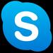 سكايب - رسائل فورية ومكالمات فيديو مجانية