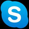 Skype: videollamadas y MI gratis icono