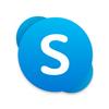 Skype: chat e chamadas com vídeo grátis ícone