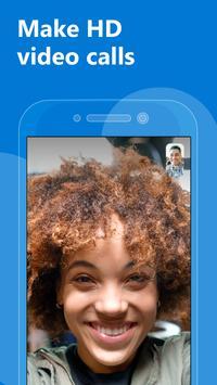 skype app download free mobile