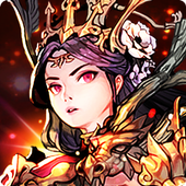FINAL BLADE icon