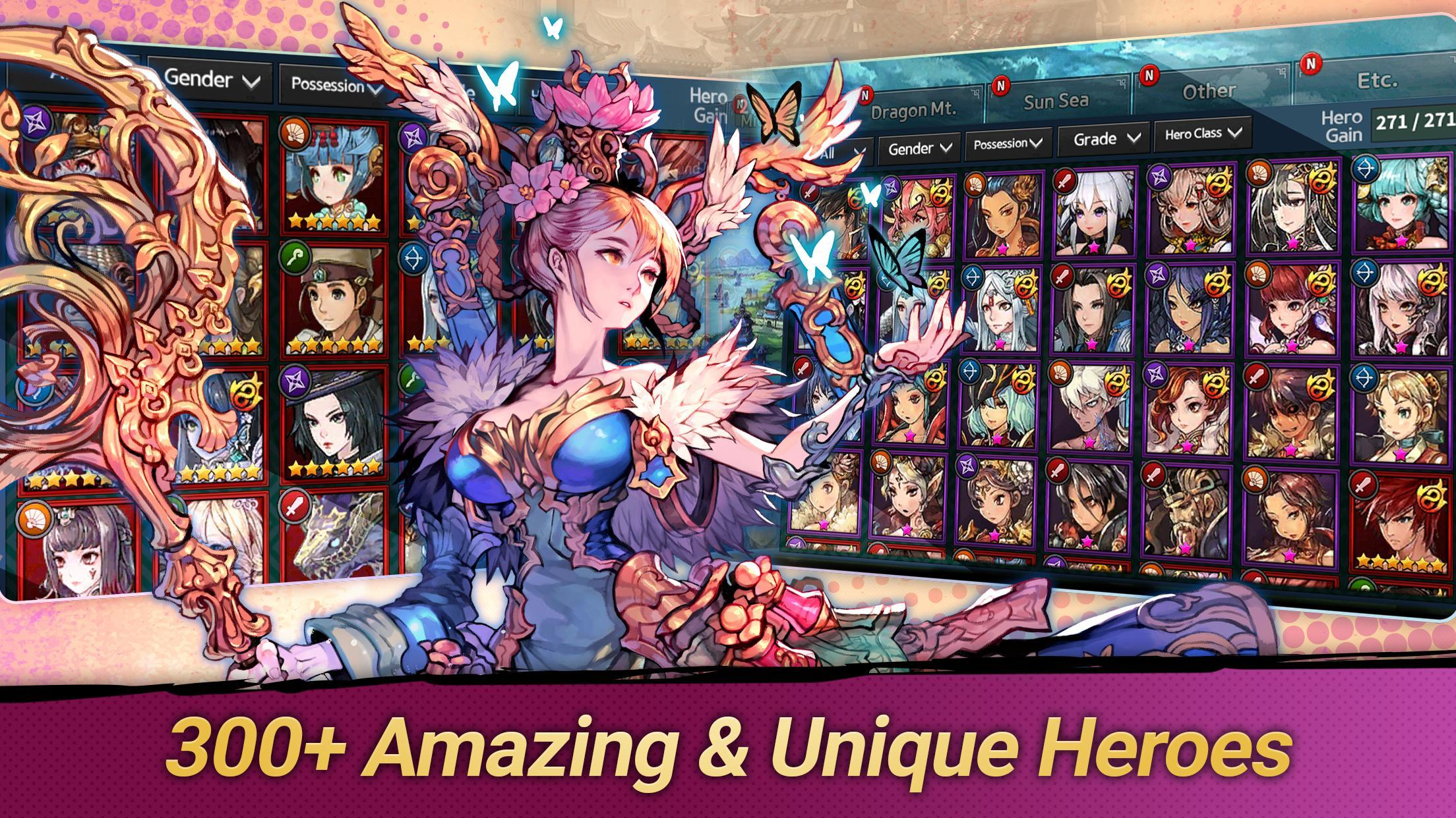FINAL BLADE for Android - APK Download