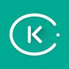 Kiwi.com 아이콘