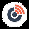 SIMO ikon