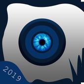 Spy camera finder-Hidden Camera Detector icon
