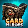 Card Heroes 图标