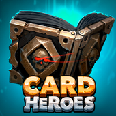 Card Heroes on pc