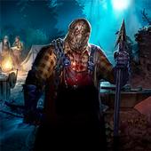 Horrorfield иконка