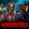 Horrorfield icon
