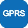 GPRSGR 图标