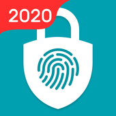 KeepLock - AppLock & Protect Privacy icon