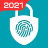 KeepLock - AppLock & Protect Privacy アイコン