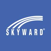 Skyward 图标