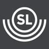 SL أيقونة