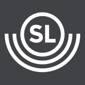 SL simgesi