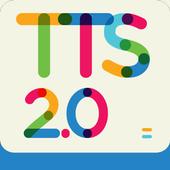 Game Word android Teka Teki Silang 2.0 new 2017 terbaru