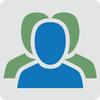 ESChat ikona
