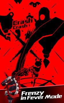Slash&Girl screenshot 8