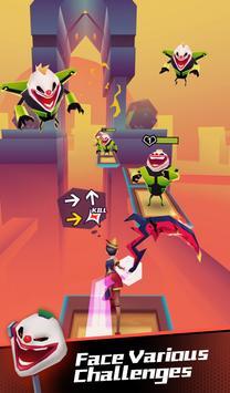 Slash&Girl screenshot 16