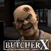 Butcher X biểu tượng