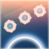 Runaway - Song Game - Galantis icon
