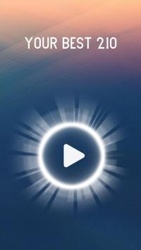 Runaway - Song Game - Galantis screenshot 4