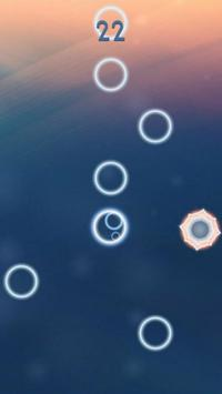 Runaway - Song Game - Galantis screenshot 1