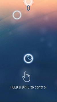 Wonderwall - Song Game - Oasis poster
