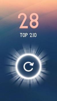 Wonderwall - Song Game - Oasis screenshot 3