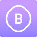 바비톡 - 대한민국 1등 성형앱 & 뷰티 커뮤니티
