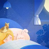Sleep Keeper icon
