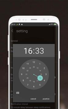 Sleep Keeper screenshot 2