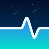 SleepOn icon