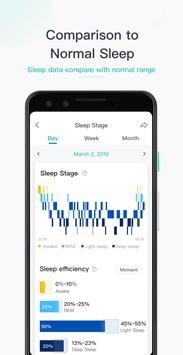 SleepOn screenshot 5