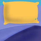 Sleep Well Pro icon