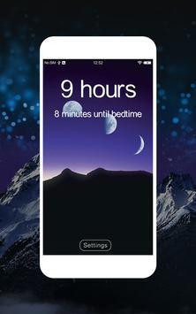 Sleep Well Pro screenshot 7