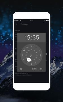 Sleep Well Pro screenshot 2