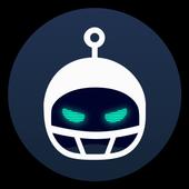Sleeper icon