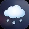 Rain Sounds-icoon